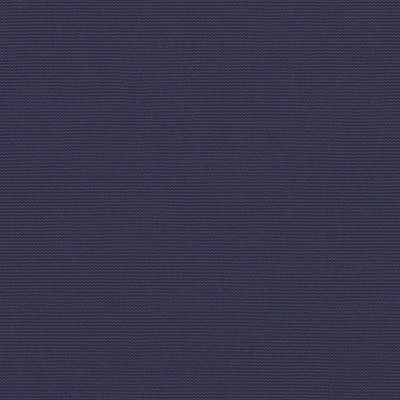 Sunbrella Captain Navy 4646 Fabric