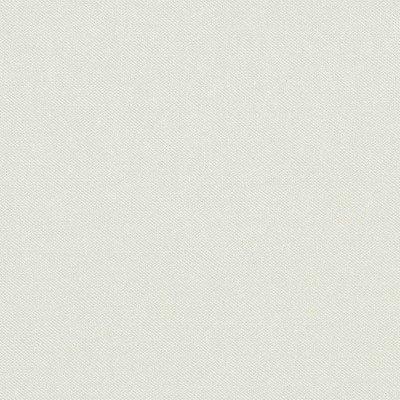 Sunbrella Silver 4651 Fabric