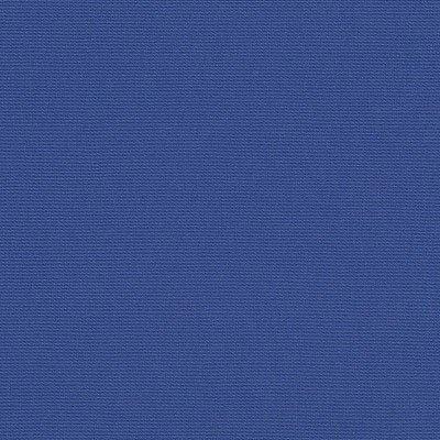 Sunbrella Mediterranean Blue 4652 Fabric
