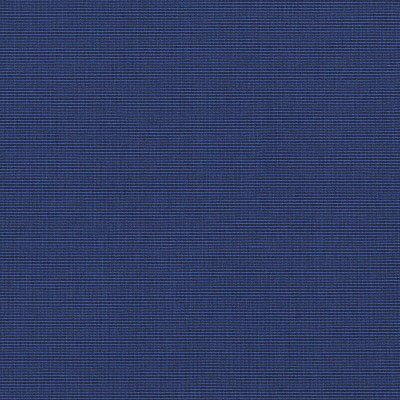 Sunbrella Mediterranean Blue Tweed 4653 Fabric