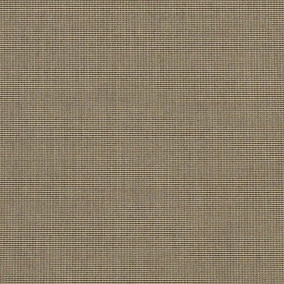 Sunbrella Linen Tweed 4654 Fabric