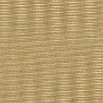 Sunbrella Tresco Brass 4658 Fabric