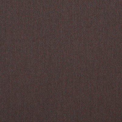 Sunbrella Ember 4659 Fabric