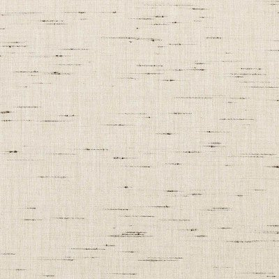 Sunbrella Crest Birch 4660 Fabric
