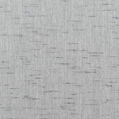 Sunbrella Crest Ash 4662 Fabric