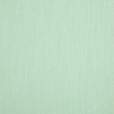 Sunbrella Sea 4664 Fabric