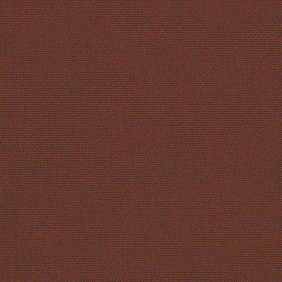 Sunbrella Mahogany 4667 Fabric