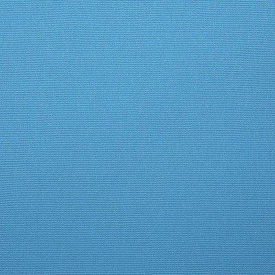 Sunbrella Azure 4669 Fabric