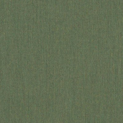 Sunbrella Fern 4671 Fabric