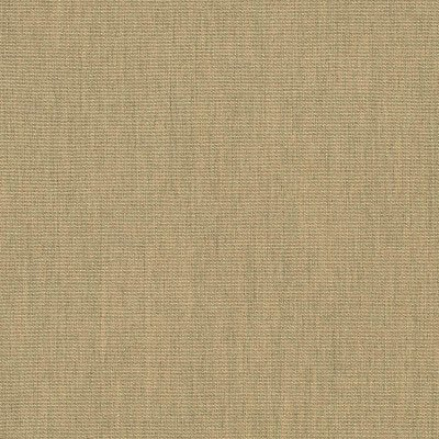 Sunbrella Heather Beige 4672 Fabric