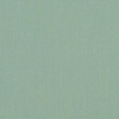 Sunbrella Spa 4673 Fabric