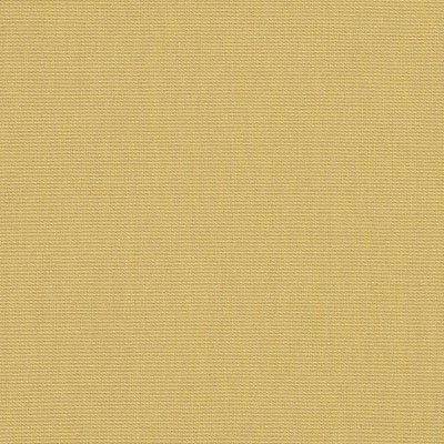 Sunbrella Wheat 4674 Fabric