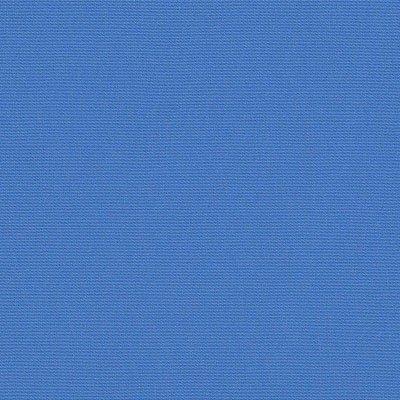 Sunbrella Capri 4675 Fabric