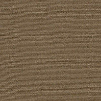 Sunbrella Cocoa 4676 Fabric