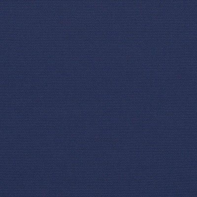 Sunbrella Marine Blue 4678 Fabric