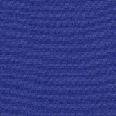 Sunbrella Ocean Blue 4679 Fabric