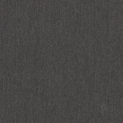Sunbrella Slate 4684 Fabric
