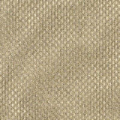 Sunbrella Tresco Linen 4695 Fabric