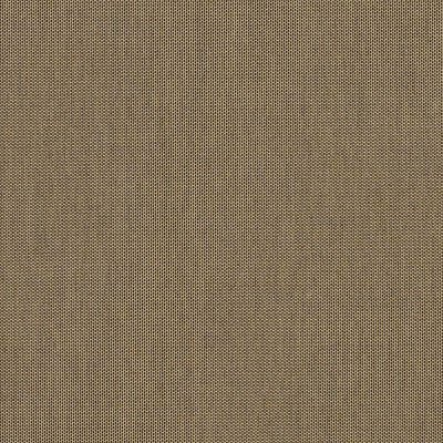 Sunbrella Tresco Birch 4696 Fabric