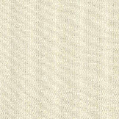 Sunbrella Spectrum Eggshell 48018 Fabric