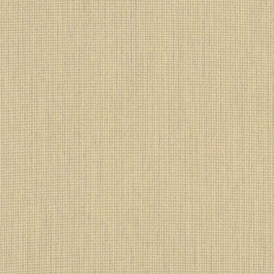 Sunbrella Spectrum Sand 48019 Fabric