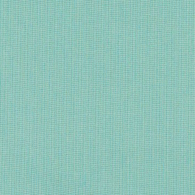 Sunbrella Spectrum Mist 48020 Fabric