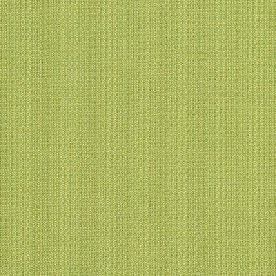 Sunbrella Spectrum Kiwi 48023 Fabric