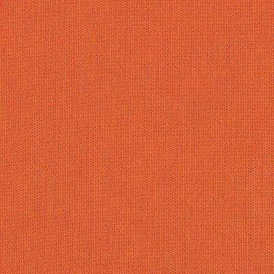 Sunbrella Spectrum Cayenne 48026 Fabric