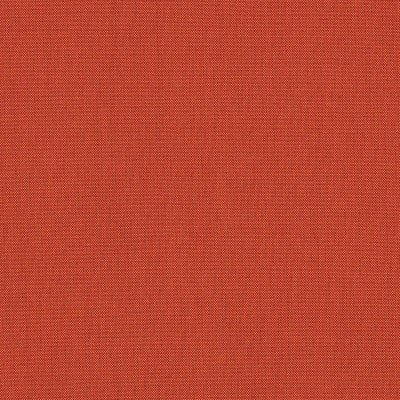 Sunbrella Spectrum Grenadine 48027 Fabric