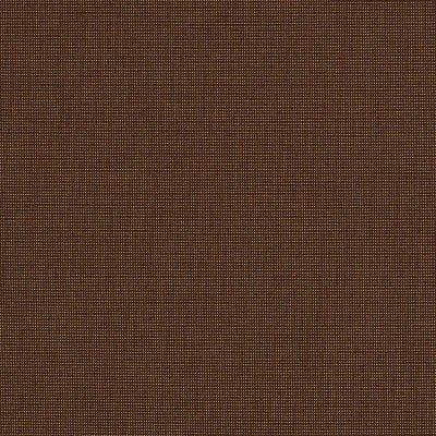 Sunbrella Spectrum Coffee 48029 Fabric
