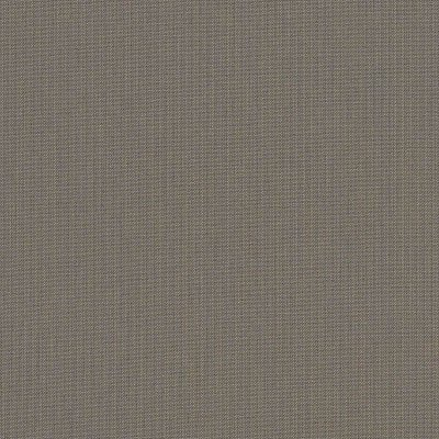 Sunbrella Spectrum Graphite 48030 Fabric
