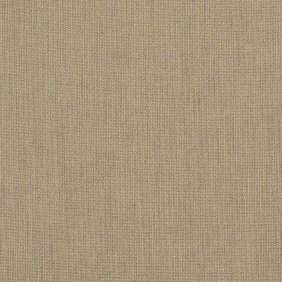 Sunbrella Spectrum Mushroom 48031 Fabric