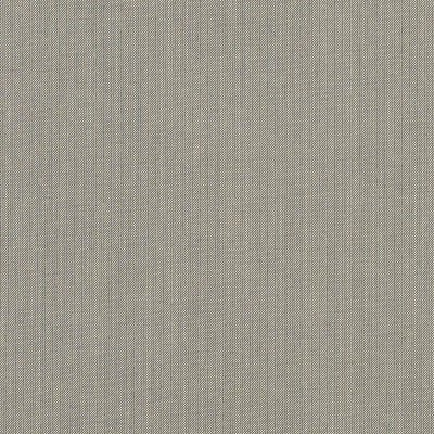 Sunbrella Spectrum Dove 48032 Fabric