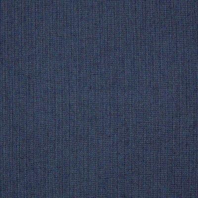 Sunbrella Spectrum Indigo 48080 Fabric