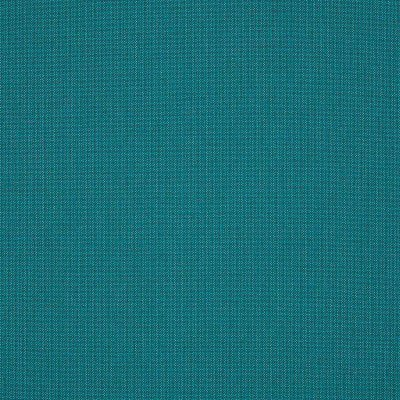 Sunbrella Spectrum Peacock 48081 Fabric