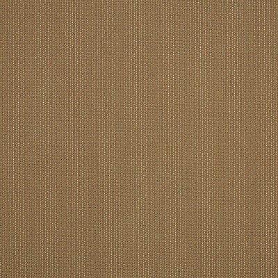 Sunbrella Spectrum Caribou 48083 Fabric