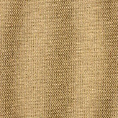 Sunbrella Spectrum Sesame 48084 Fabric