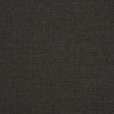 Sunbrella Spectrum Carbon 48085 Fabric