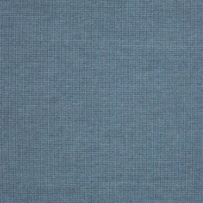 Sunbrella Spectrum Denim 48086 Fabric