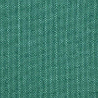 Sunbrella Spectrum Aztec 48090 Fabric