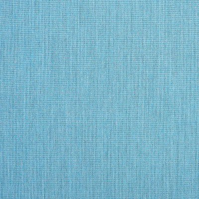 Sunbrella Cast Horizon 48091 Fabric