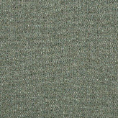 Sunbrella Cast Sage 48092 Fabric
