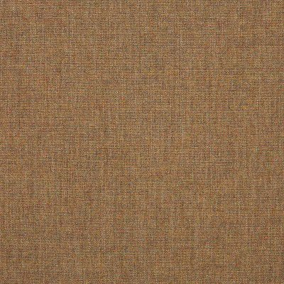Sunbrella Cast Teak 48093 Fabric