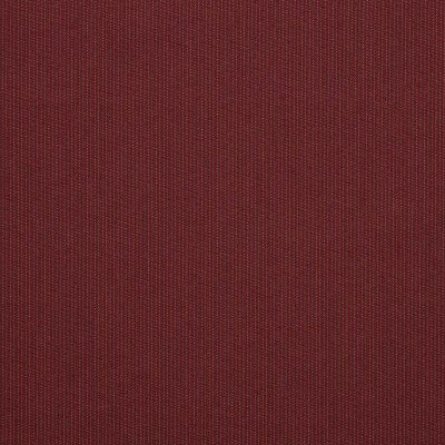 Sunbrella Spectrum Ruby 48095 Fabric