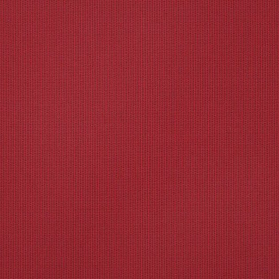 Sunbrella Spectrum Cherry 48096 Fabric