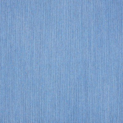 Sunbrella Cast Ocean 48103 Fabric