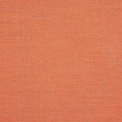 Sunbrella Cast Coral 48108 Fabric