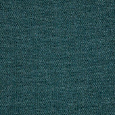 Sunbrella Cast Laurel 48110 Fabric