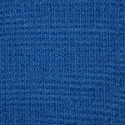Sunbrella Cast Royal 48113 Fabric