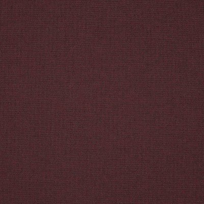 Sunbrella Cast Currant 48115 Fabric